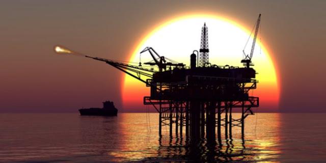 Pasokan OPEC Meningkat, Harga Minyak Dunia Merosot