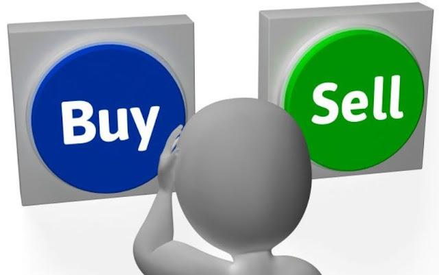 أفضل-5-تطبيقات-لشراء-بيع-الأشياء-المستعملة