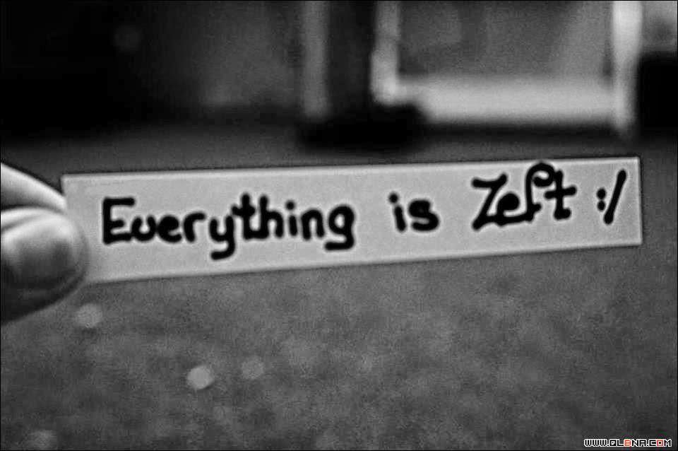 every thing كفرات فيس بوك سوداء 2015