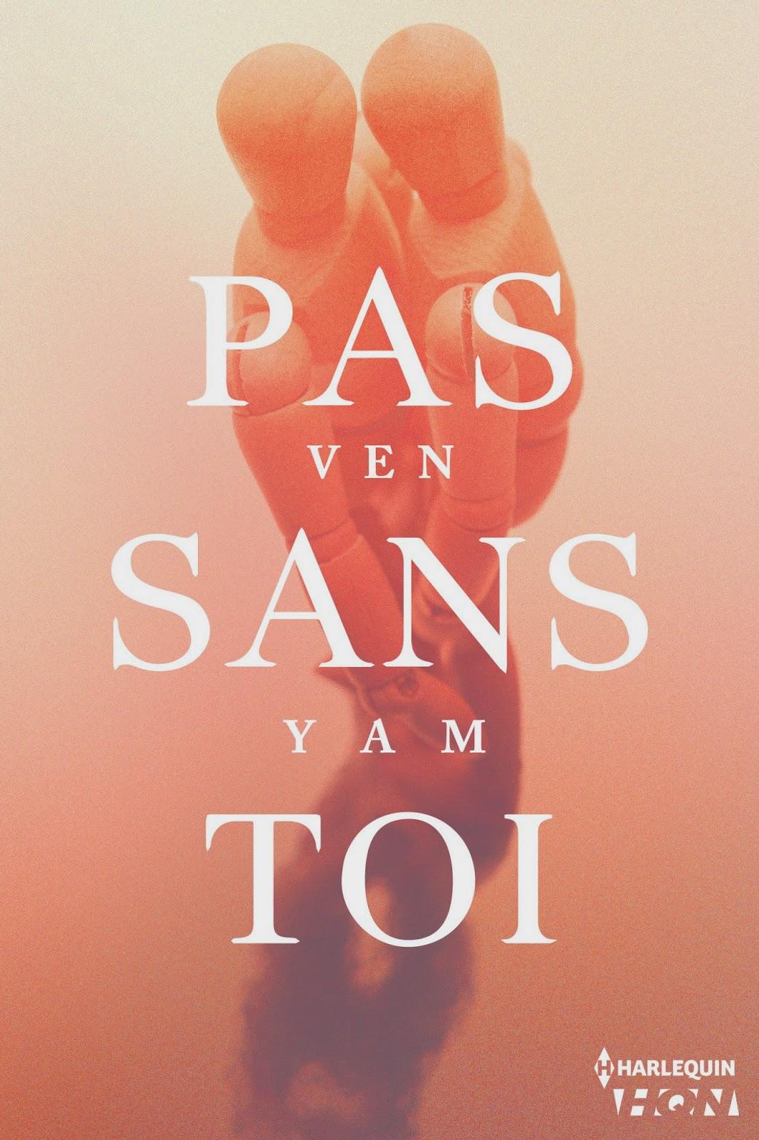 http://over-books.blogspot.fr/2014/10/pas-sans-toi-ven-yam.html