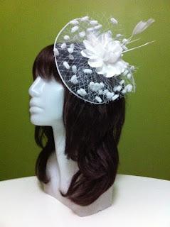 beyaz nikah şapkası gelin şapkası satın al