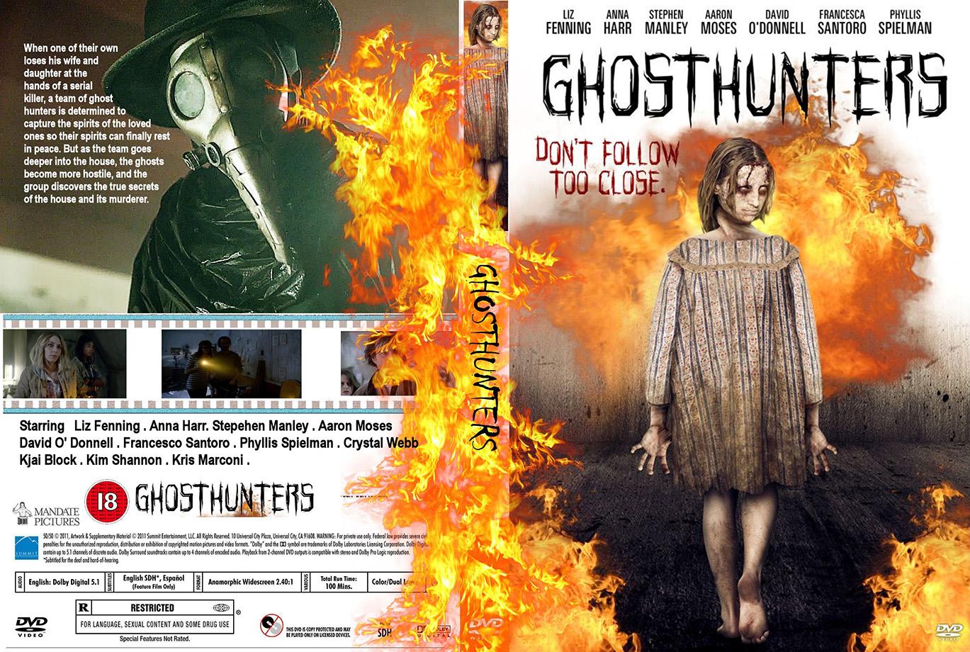 Download Os Caçadores de Fantasmas DVDRip 2016 Download Os Caçadores de Fantasmas DVDRip 2016 Os 2BCa 25C3 25A7adores 2Bde 2BFantasmas 2B  2BXANDAODOWNLOAD
