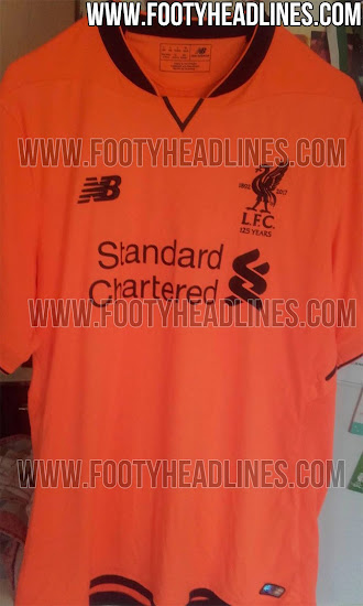liverpool-17-18-third-kit%2B%25282%2529.