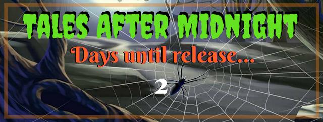 [Release Countdown] THE BRADFORD EXPERIMENTS by Monroe Starr @reannaweekley#TalesAfterMidnight @PublishingWild