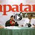 REVEALED: NINOY AQUINO ANG BUMUO NG CPP-NPA - MUST WATCH!