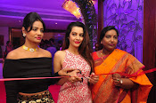 diksha launches trendz exhibition-thumbnail-7