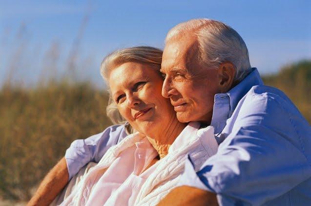 Adeguamento pensioni ex dipendenti pubblici