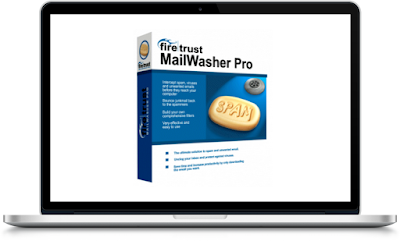 MailWasher Pro 7.11.5 Full Version