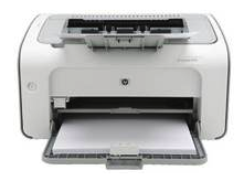 HP LaserJet Pro P1102 Driver Download, Review 2019
