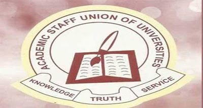 ASUU denies plans to embark on strike on October 2nd