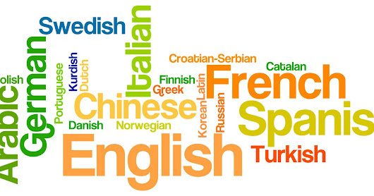best 10 exchange languages websites for learners