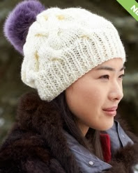 http://www.yarnspirations.com/pattern/knitting/cable-hat-3