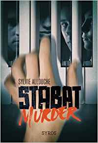 http://lesreinesdelanuit.blogspot.be/2017/04/stabat-murder-de-sylvie-allouche.html