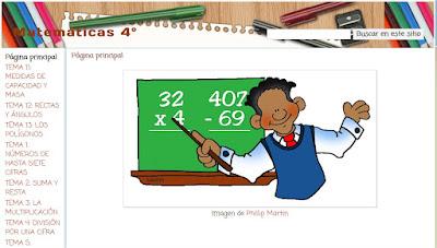 https://sites.google.com/site/matematicasencuarto/
