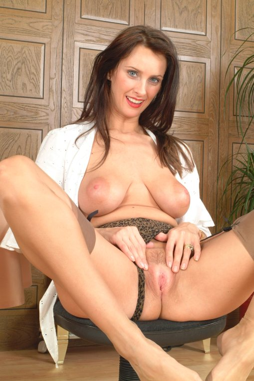Alice march southern brunette takes a pounding dont brea 10