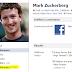 Facebook umožňuje sledovanie ľudí