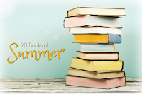 http://collettaskitchensink.blogspot.com/2018/06/20-books-of-summer-2018.html