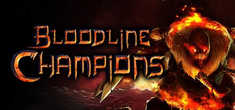 تحميل لعبة Bloodline Champnios للكمبيوتر برابط مباشر