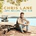 Lirik Lagu Chris Lane - I Don't Know About You dan Terjemahan
