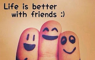 happy-friendship-day-life.