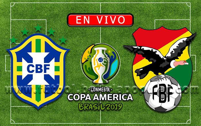 Image Result For Ao Vivo Argentina Vs Ecuador Streaming