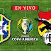 【En Vivo】Brasil vs. Bolivia - Copa América Brasil 2019