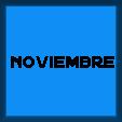 http://www.runvasport.es/2015/07/noviembre-2015.html