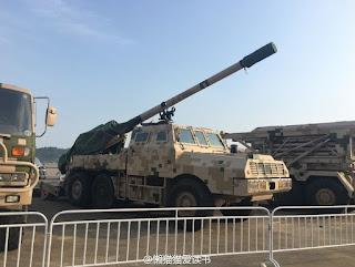 Fuerzas armadas de la República Popular China - Página 11 C3II0IDP4T8E0001