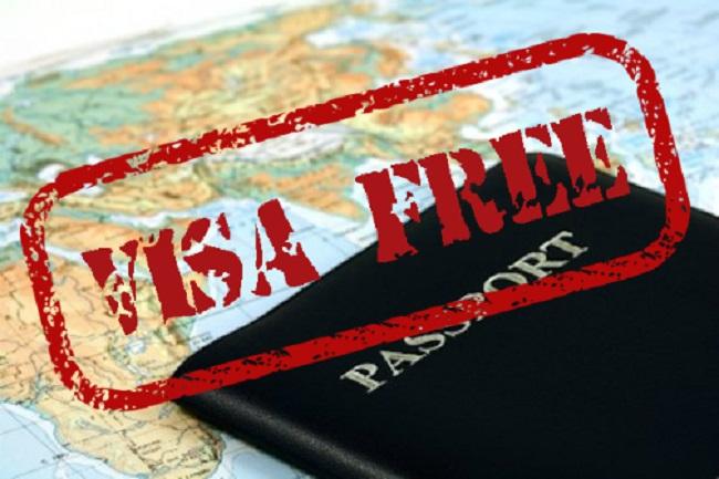 https://www.vietnambooking.com/visa/co-the-apec-lieu-ban-co-duoc-mien-visa-nhap-canh.html