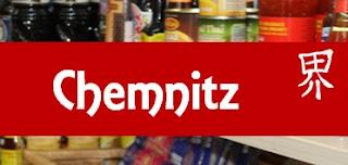 Chemnitzer Asia Shops