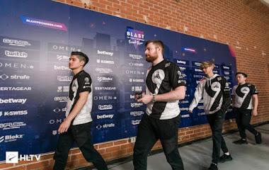 Liệu Cloud9 có thể tìm lại thành công với đội hình toàn Bắc Mỹ một lần nữa?
