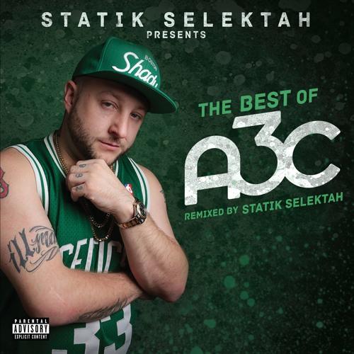 Muslim Wedding (Statik Selektah Remix)