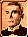 Bogo  Mayor Vicente dela Viña