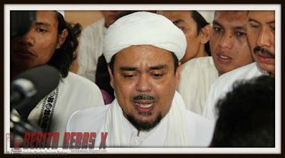 pemimpin non muslim di jakarta, Islam, Ahok, Ahok Gubernur DKI, Politik,