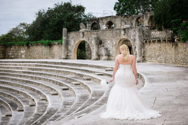 back to blogging, wedding blogger, lifestyle blogger, a beauty and the business, altos de chevon, punta cana bride, blogger , beauty blogger, altos de chevon bride,