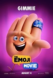 https://teaser-trailer.com/movie/emoji/