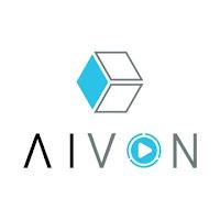 AIVON – ganhe $ 7 dólares + $ 5 por amigo indicado