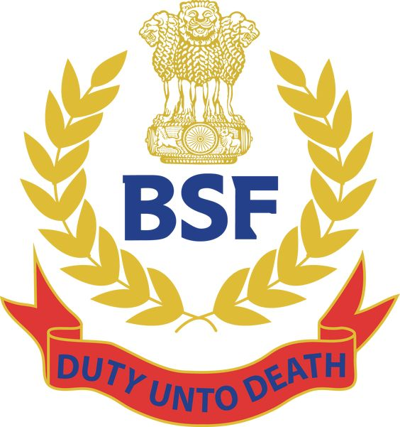 How to apply for BSF recruitment 2019:, BSF Examination Entrance Letter 2019-20, Important Dates: Request, BSF Exam Result, Application Fee,Selection Process,Nationality,BSF Vacancy Body Standard Test: