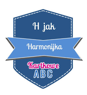 https://kartkoweabc.blogspot.com/2018/04/h-jak-harmonijka.html