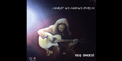 Murat Yılmazyıldırım Sen Değiştirdin Zamanı Şarkı Sözleri