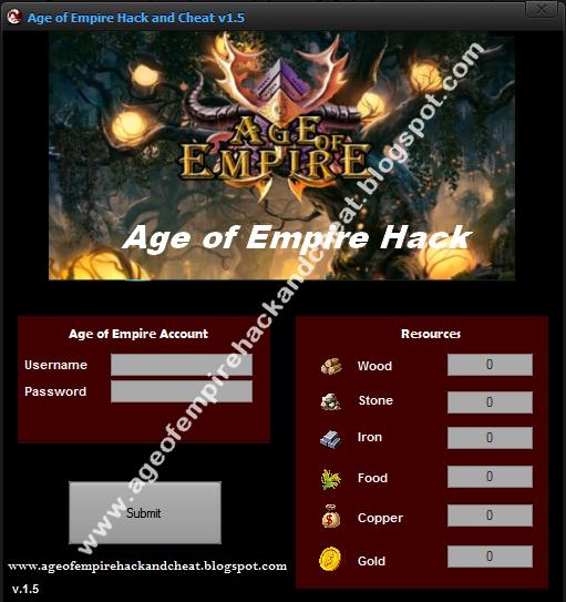 Avatar Fighting Game: Avatar Fight Online Hack Tool V1.10