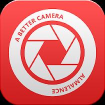 A Better Camera Unlock v3.52 Mod Full APK