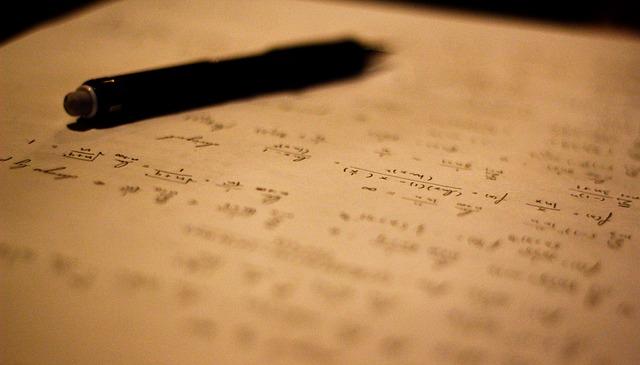 Download Materi Kalkulus 1, 2, 3 Lengkap