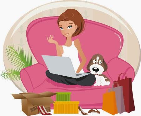 2d9f8dfc8029 Guida pratica allo shopping online (aggiornata) – Crinzieacapo