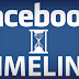 What is Facebook Timeline
