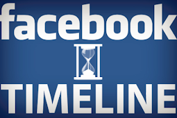 Where is Facebook Timeline