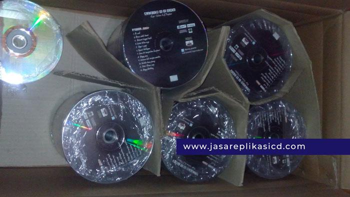 Cetak CD|VCD|DVD|Duplikasi cd Praktis Telp 0857 2929 0274