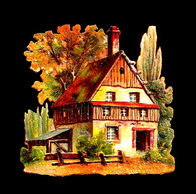 http://3.bp.blogspot.com/-C0DrkWow9ww/UjyAyKn4ObI/AAAAAAAARAQ/hrUZ6_9QOi4/s1600/antique_house_3png.png