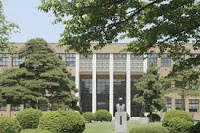 WPI-AIMR Summer School of Materials Science, Tohoku University, Japan