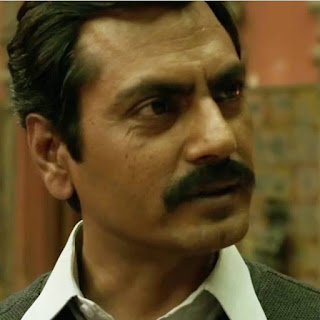 Nawazuddin Siddiqui wife, new upcoming latest movies 2016, movies, fees, biography, in sarfarosh movie, actor, movies of, films, first movie, all movies, family, news, house,latest movie of, awards, biography in hindi, new movie 2016, life story, date of birth, religion, history, film list, photo, first movie of, family photo, recent movies, raees, short film, latest movie, 1st movie, images